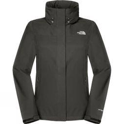 db9a47aeb1b3 The North Face Collection
