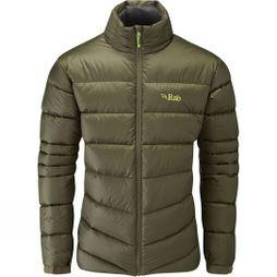 Men's Cirque Down Jacket