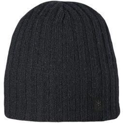 Ski Hats + Beanies  ba8a3bd0f55