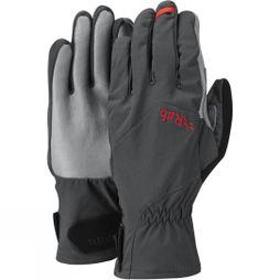 Rab Vapour-Rise Glove Slate