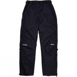 Berghaus Women's Paclite Pants Black
