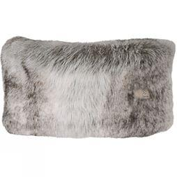 Barts Faux Fur Headband Rabbit