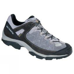 Scarpa Men's Vortex XCR Smoke/Anthracite