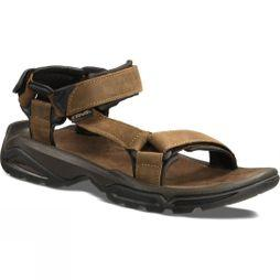 Men's Terra Fi 4 Leather