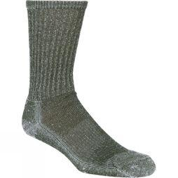 SmartWool Men's Hiking Light Crew Loden