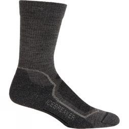 Men's Hike+ Light Crew Sock