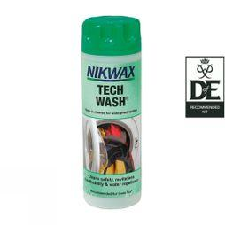 Nikwax Tech Wash 300ml .