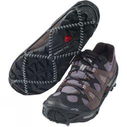 Yaktrax Walker Small No colour