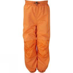 Kozi Kidz Norfolk Trousers Orange