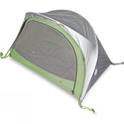Arc 2 Travel Cot Sun Shade
