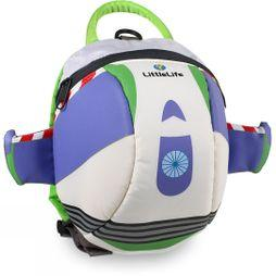 Toddler Disney Daysack Buzz Lightyear