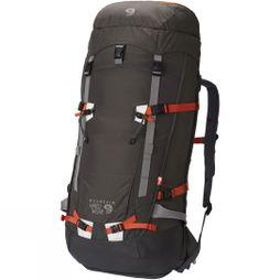 Mountain Hardwear Direttissima 35 Outdry Shark