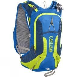 CamelBak Ultra 10 Hydration Pack Electric Blue/Lime Punch