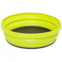 Sea to Summit XL-Bowl Lime