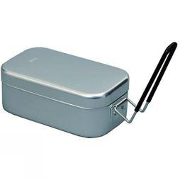 Trangia Trangia Mess Tin with Handle .