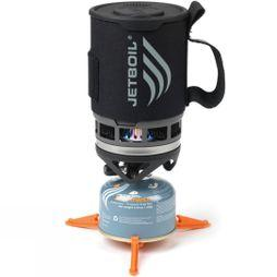 Jetboil Zip Cooking System Carbon