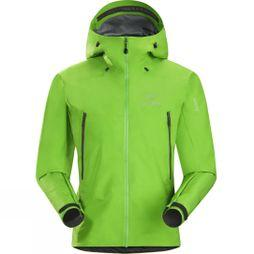 Men's Beta LT Gore-Tex Pro Jacket