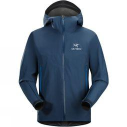 Men's Beta SL Jacket