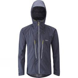 Rab Men's Spark Jacket Steel