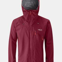 Rab Men's Firewall Jacket Rococco