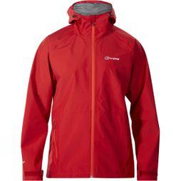 Men's Paclite 2.0 Jacket