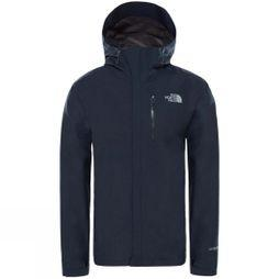 924a71fb5 The North Face Collection | Handpicked by Experts | Snow+Rock