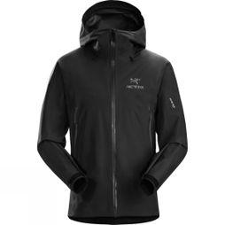 Beta LT Gore Tex Pro Jacket