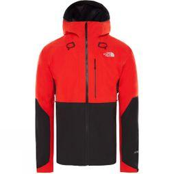 Mens Apex Flex GTX 2.0 Jacket