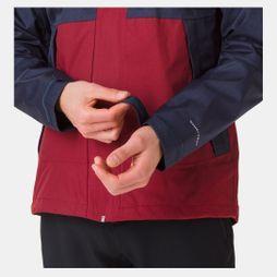 3873ec214 Men's Waterproof Jackets   Snow+Rock