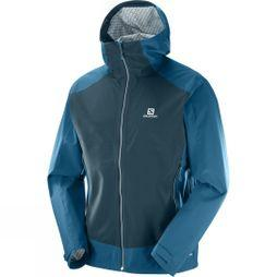 La Cote Stretch 2.5L Jacket