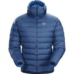 Arc'teryx Men's Thorium AR Hoody Triton