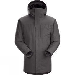 Men's Therme Parka Jacket