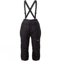 Mountain Equipment Mens Expedition Pant  Black