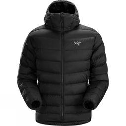 Mens Thorium AR Jacket