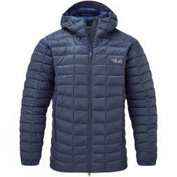 a6fa6bc94 Down + Insulated Jackets / Vests | Snow+Rock