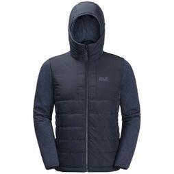 974ec68024 Down + Insulating Walking Jackets | Snow+Rock