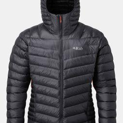 Rab Mens Proton Jacket Ebony