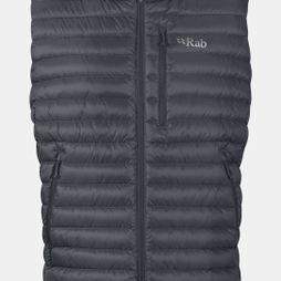 824d92ea Down Jackets | Handpicked by Experts | Snow+Rock