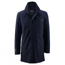 Mens Regulator Coat II