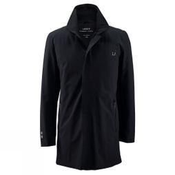 UBR Men's Regulator City Parka II Black