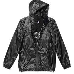 71b3064b4 Canada Goose Collection | Handpicked by Experts | Snow+Rock