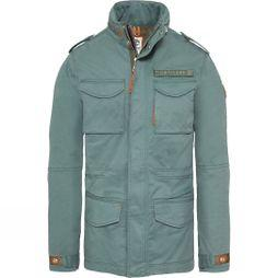 Mens Crocker Mountain M65 CLS Jacket