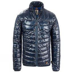 Mens Skye Peak Thermofibre Jacket