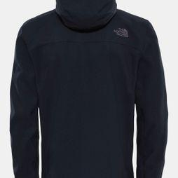 The North Face Men's Nimble Hoodie TNF Black