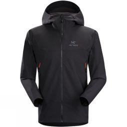 Arc'teryx Men's Gamma LT Hoody Black
