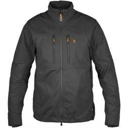 Mens Abisko Shade Jacket