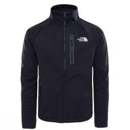 Canyonland Softshell Jacket