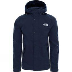 Mens Berkeley GTX Jacket