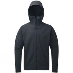 Mens Integrity Jacket