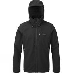 edbc373cc5 Softshell Jackets   Handpicked by Experts   Snow+Rock
